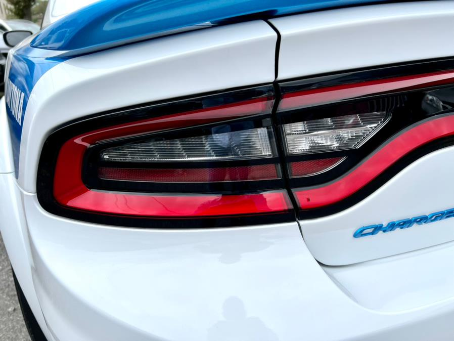 Used Dodge Charger SRT Hellcat 50th anniversary RWD 2020 | Easy Credit of Jersey. South Hackensack, New Jersey