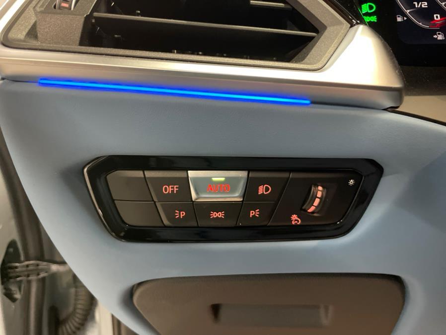 Used BMW M3 Competition Competition Sedan 2021 | Jamaica 26 Motors. Hollis, New York