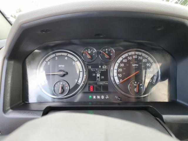 "Used Dodge Ram 1500 2WD Quad Cab 140.5"" SLT 2010   Temple Hills Used Car. Temple Hills, Maryland"