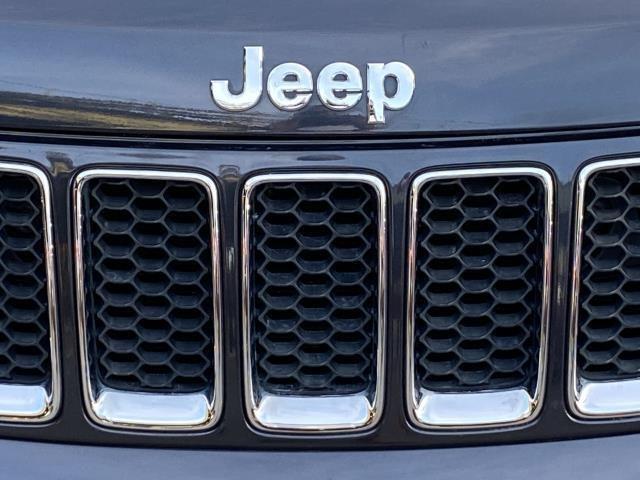 Used Jeep Grand Cherokee Overland 2016 | Eastchester Motor Cars. Bronx, New York