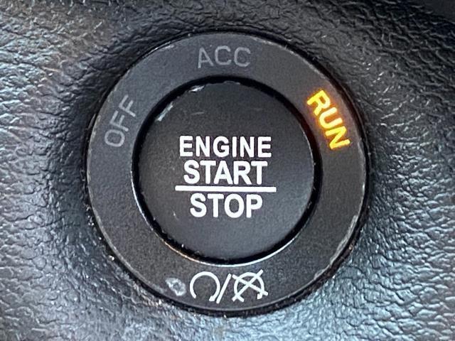 Used Jeep Cherokee Latitude Plus 2019   Eastchester Motor Cars. Bronx, New York
