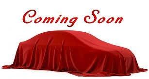 Used 2012 Nissan Altima in Franklin Square, New York   C Rich Cars. Franklin Square, New York