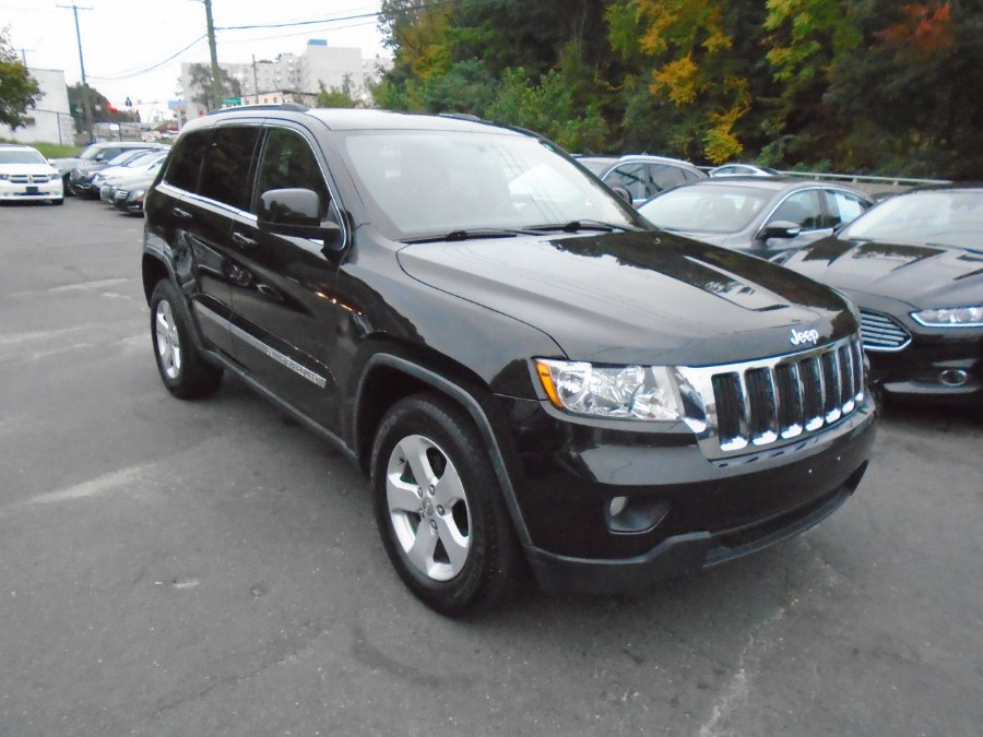 Used 2011 Jeep Grand Cherokee in Waterbury, Connecticut | Jim Juliani Motors. Waterbury, Connecticut
