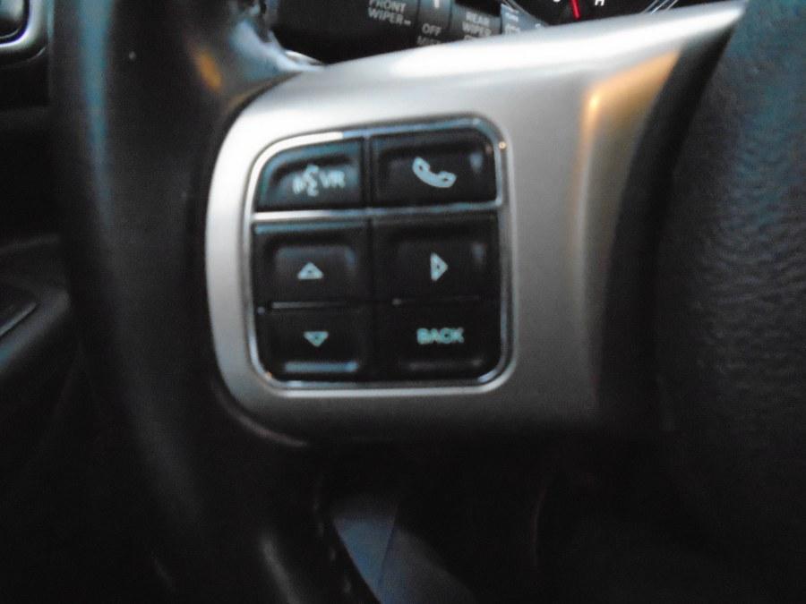 Used Jeep Grand Cherokee 4WD 4dr Laredo 2011 | Jim Juliani Motors. Waterbury, Connecticut