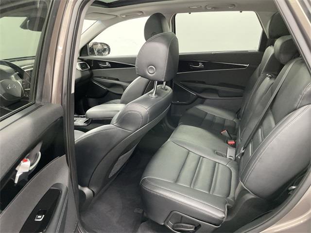 Used Kia Sorento SX 2019   Eastchester Motor Cars. Bronx, New York