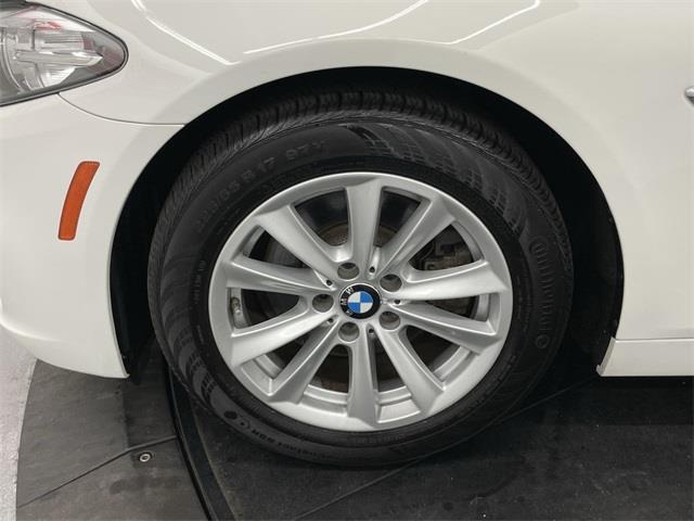 Used BMW 5 Series 528i xDrive 2016   Eastchester Motor Cars. Bronx, New York