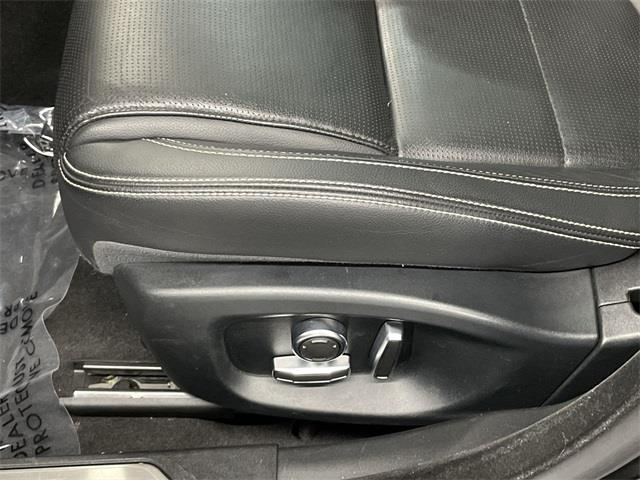 Used Jaguar Xe S 2020   Eastchester Motor Cars. Bronx, New York