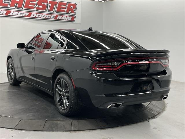 Used Dodge Charger SXT 2019 | Eastchester Motor Cars. Bronx, New York