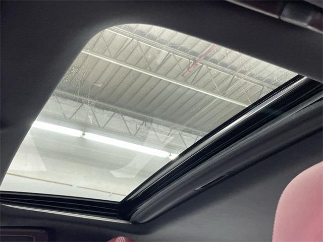 Used Lexus Gs 350 F Sport 2018 | Eastchester Motor Cars. Bronx, New York