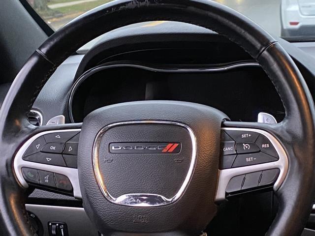 Used Dodge Durango Limited 2016   Eastchester Motor Cars. Bronx, New York