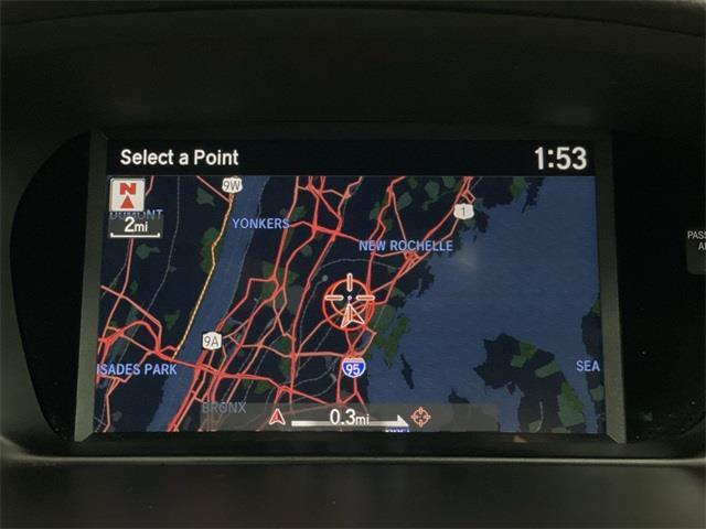 Used Acura Tlx 3.5L Technology Pkg w/A-Spec Pkg 2019 | Eastchester Motor Cars. Bronx, New York