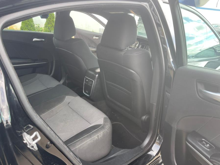 Used Dodge Charger 4dr Sdn SXT AWD 2016   Brooklyn Auto Mall LLC. Brooklyn, New York