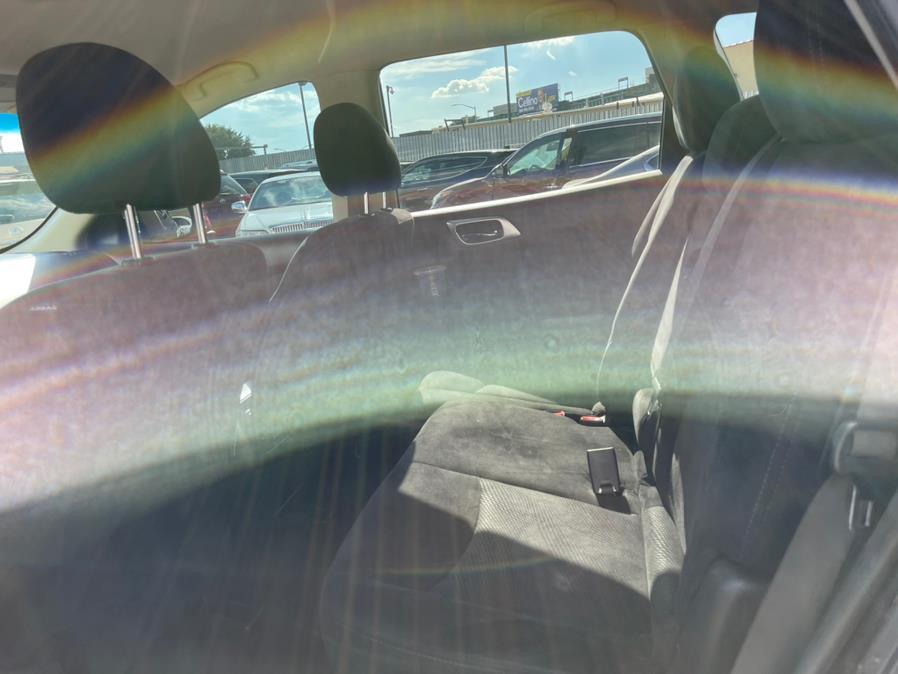 Used Nissan Pathfinder 4WD 4dr SV 2015   Brooklyn Auto Mall LLC. Brooklyn, New York