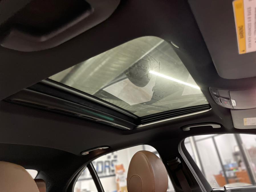 Used Mercedes-Benz E-Class Sport Pkg E 300 4MATIC Sedan 2018 | Jamaica 26 Motors. Hollis, New York