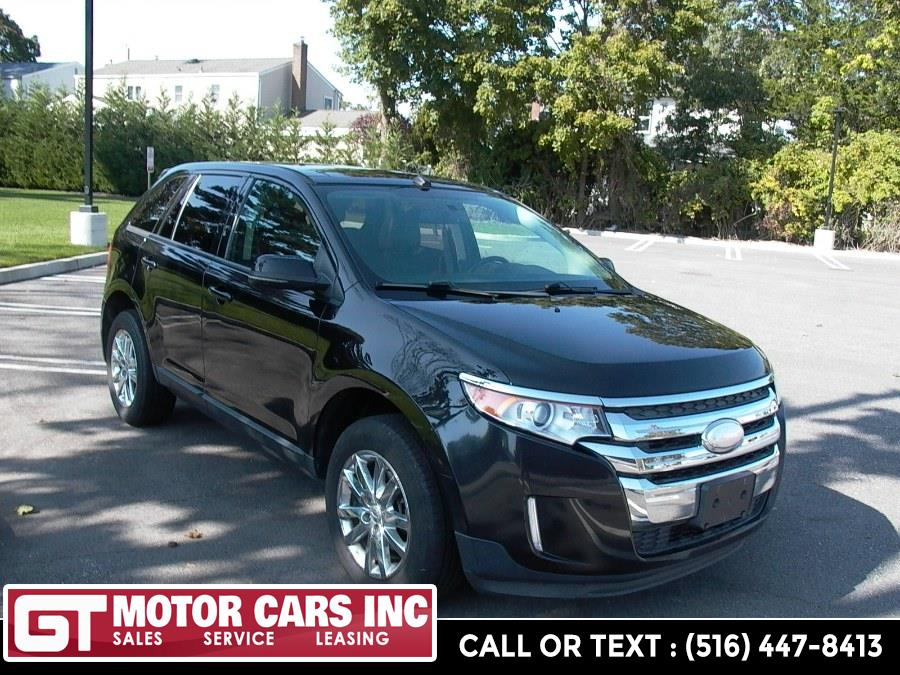Used 2013 Ford Edge in Bellmore, New York