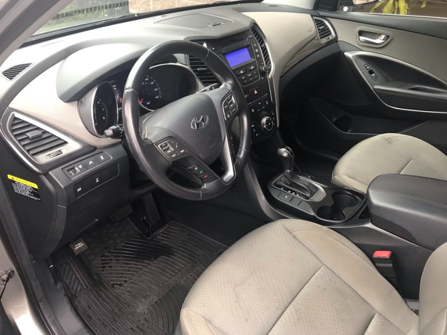 Used Hyundai Santa Fe AWD 4dr 2.0T Sport 2013 | Airway Motors. Bridgeport, Connecticut