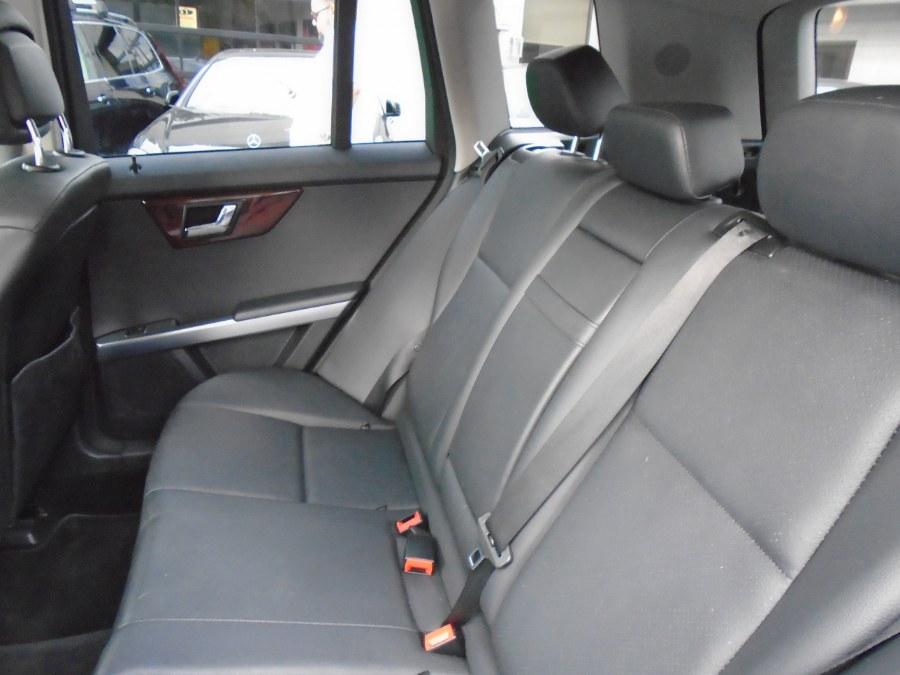 Used Mercedes-Benz GLK-Class 4MATIC 4dr GLK350 2010 | Jim Juliani Motors. Waterbury, Connecticut