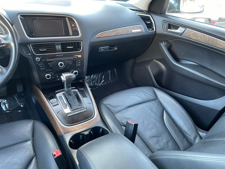 Used Audi Q5 quattro 4dr 2.0T Premium 2013 | Green Light Auto. Corona, California