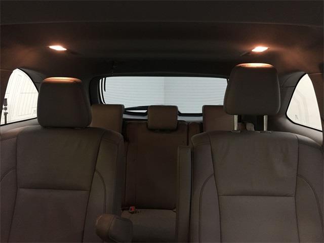 Used Toyota Highlander XLE 2019 | Eastchester Motor Cars. Bronx, New York