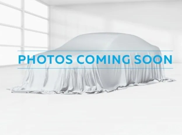 Used 2020 Nissan Sentra in Great Neck, New York