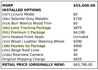 Used 2016 Mercedes-Benz E-Class in Great Neck, New York