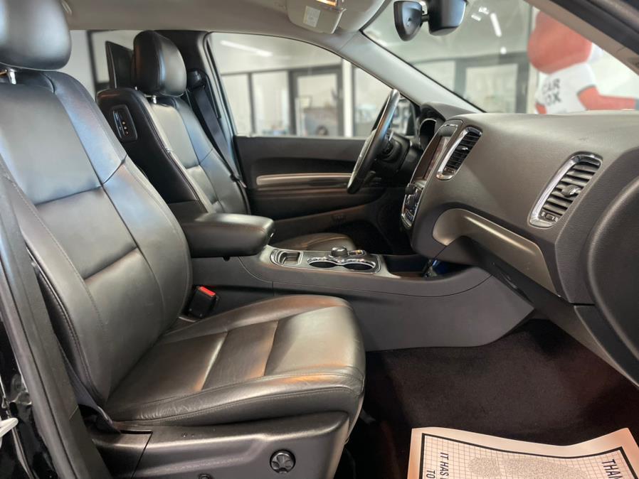 Used Dodge Durango GT GT AWD 2017   Jamaica 26 Motors. Hollis, New York