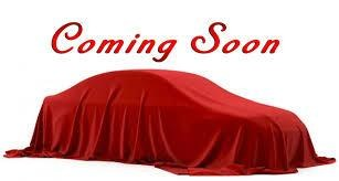 Used 2011 BMW 3 Series in Franklin Square, New York | C Rich Cars. Franklin Square, New York