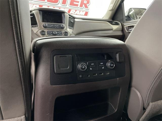 Used GMC Yukon Denali 2018   Eastchester Motor Cars. Bronx, New York