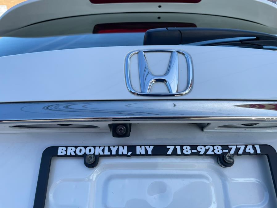 2019 Honda HR-V LX AWD CVT, available for sale in Brooklyn, NY