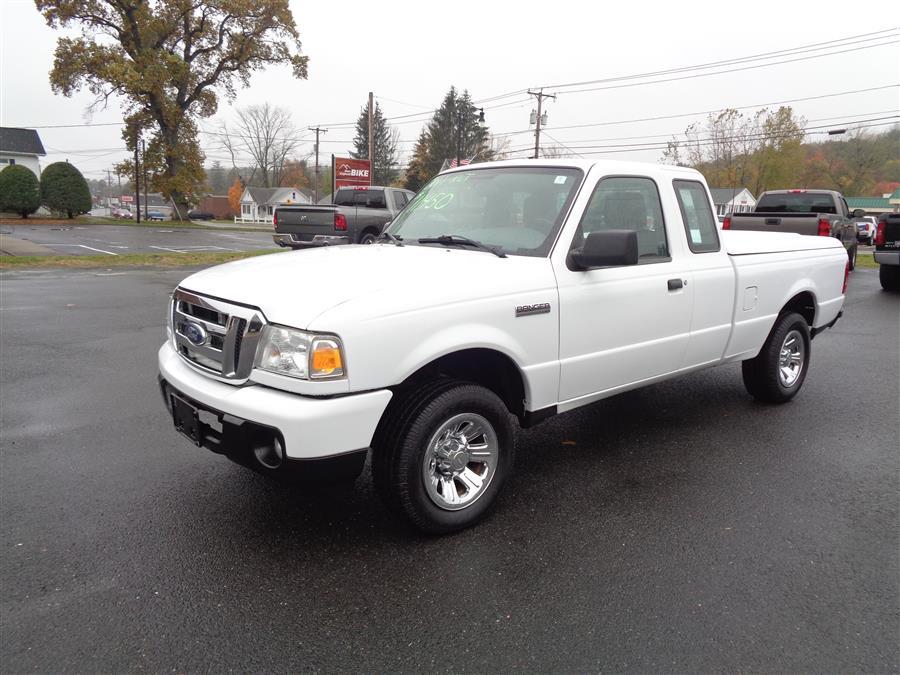 Used 2011 Ford Ranger in Southwick, Massachusetts | Country Auto Sales. Southwick, Massachusetts