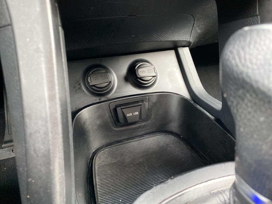 Used Hyundai Santa Fe FWD 4dr Sport 2013   All Capital Motors. Brooklyn, New York